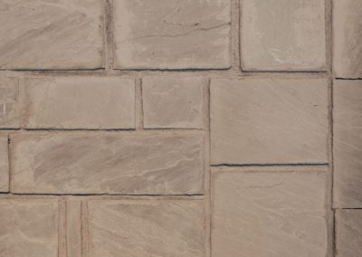 Jackston Castlerock Natural Stone Veneer