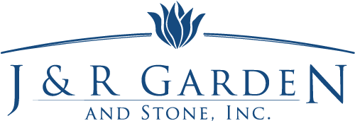 J & R Garden, Stone, and Rental Inc.